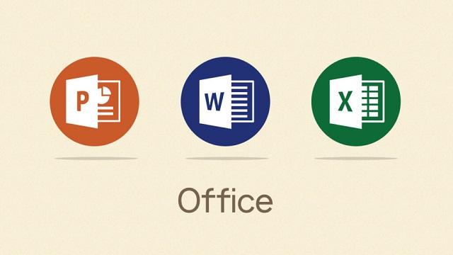 オフィス系ファイル