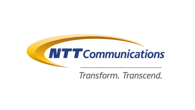 NTTコミュニケーションズのインターネットFAX