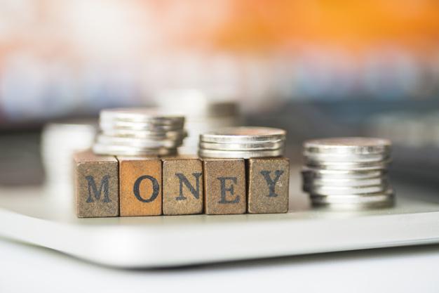 定額制のインターネットFAXを無料トライアルや月額料金で徹底比較!