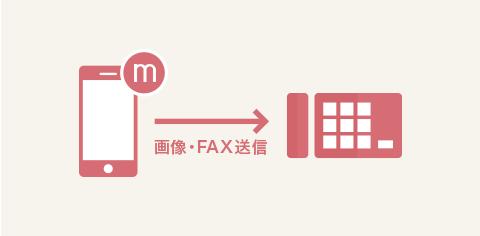 メッセージプラスのスマホアプリ